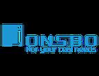 Jonsbo USA reviews