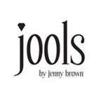 JOOLS By Jenny Brown reviews