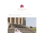 Josephine Gray Photography reviews
