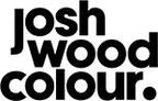 Josh Wood Colour reviews
