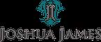 Joshua James Jewellery reviews