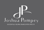 Joshuapompey reviews
