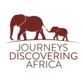 Journeys Discovering Africa reviews