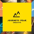 Journeys Peak Creative reviews