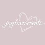 Joy Loves Events reviews