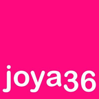 Joya36 reviews