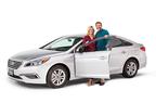 Global Car Sale reviews