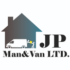 JP Man&Van Ltd. reviews