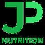 JP Nutrition reviews