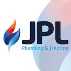 JPL Plumbing reviews