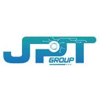 JPT Group reviews