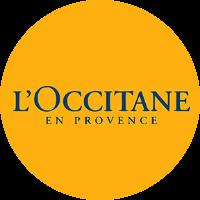 L'OCCITANE reviews