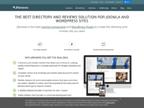 JReviews for Joomla & WordPress reviews