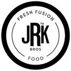 JRK Bros reviews