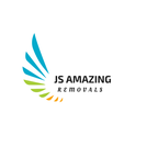 JS Amazing Removals reviews