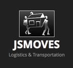 JS Moves reviews
