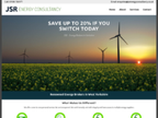Jsr Energy Consultancy reviews