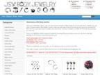Jswbodyjewelry reviews