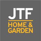 JTF reviews