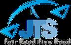 JTS Fair Food Fine Food reviews