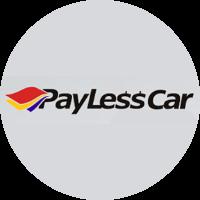 Payless.es bewertungen