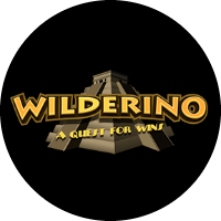 Wilderino reviews