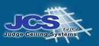 Judge Ceiling Systems reviews