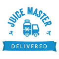 Juice Master Delivered reviews
