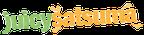 Juicy Satsuma shop reviews