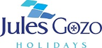 Julesgozoholidays reviews