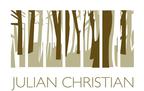 Julian Christian Ltd reviews