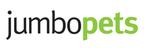 Jumbo Pets reviews