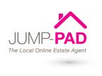 Jump Pad reviews