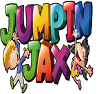 Jumpin Jax reviews