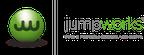 Jumpworks reviews