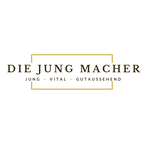 Die Jung-Macher reviews