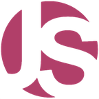 Juniperspro reviews
