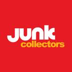 JUNK Collectors reviews