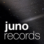 juno.co.uk reviews