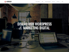 JUROGA Proyectos Digitales reviews