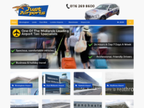 JUST AIRPORTS LEICESTER LIMITED reviews