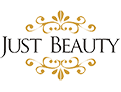 Just Beauty reviews