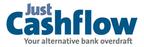 Just Cash Flow PLC reviews