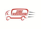 Just Deliveries reviews