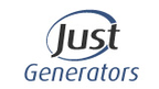 Just Generators reviews