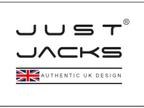 Just Jacks reviews