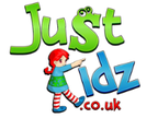 Just Kidz reviews