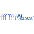Just Landlords reviews