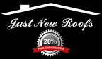 Just New Roofs  reviews