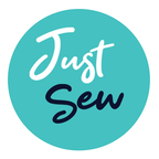Just Sew Workwear reviews